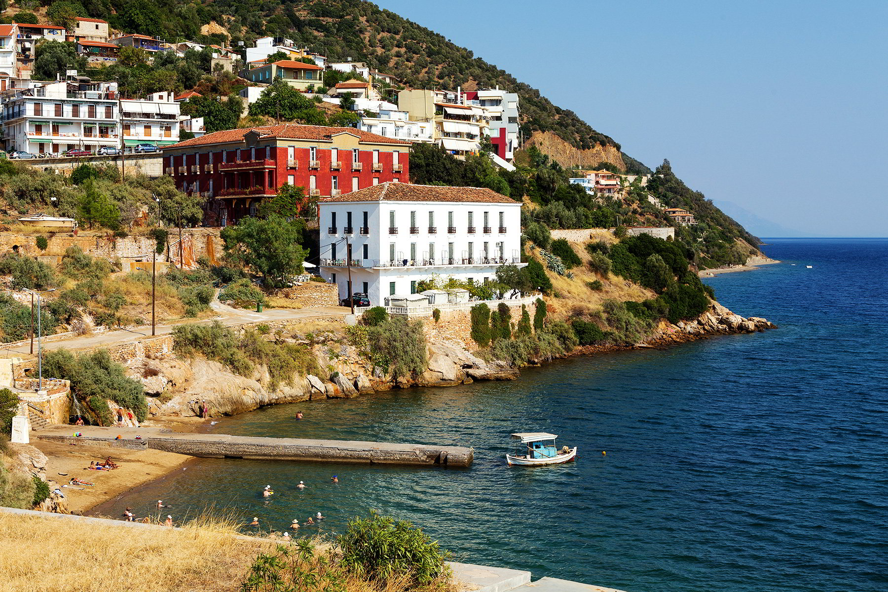 the-beach-near-the-spas-of-edipsos-in-evia.jpg